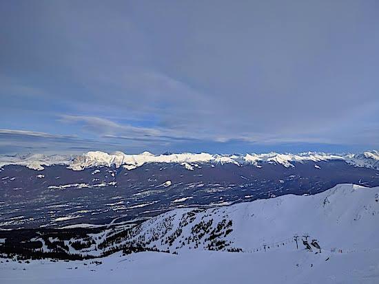 marmot-basin-alberta-mountains
