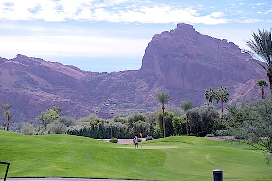 scottsdale-mountain-shadows-golf-course