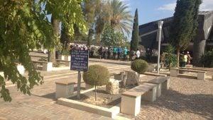 Israel Church 2