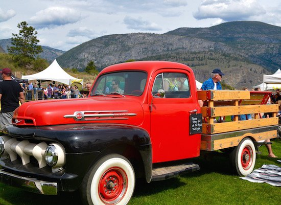 covert-farms-truck