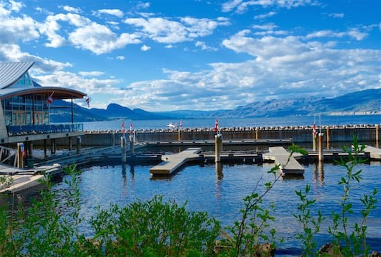 lakeside-resort-marina-penticton