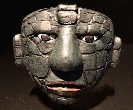 maya-mask-royal-bc-museum