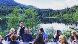 nita-lake-lodge-whistler-wine-dinner