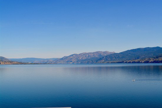 okanagan-lake-view