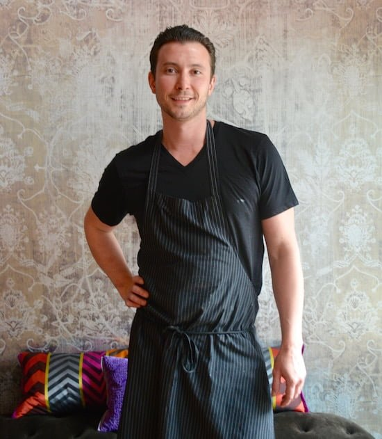 rob-cassels-chef-saveur