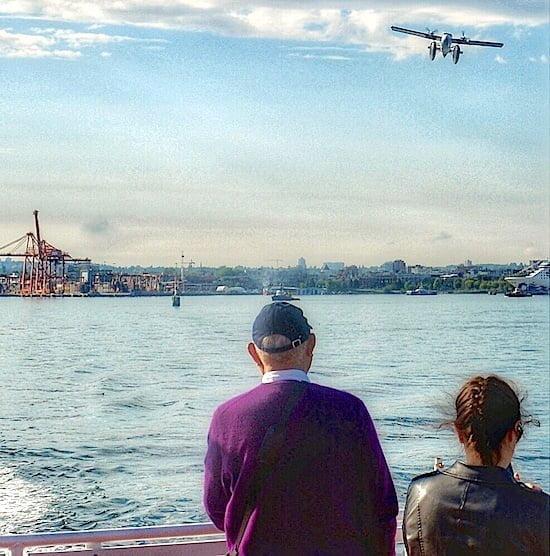 v2v-sailing-harbour-air-seaplane