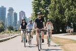 cycle-city-vancouver-seawall
