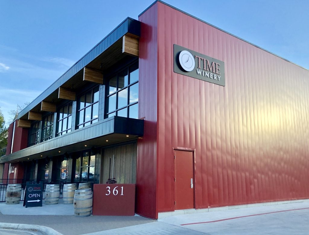 time-winery-exterior