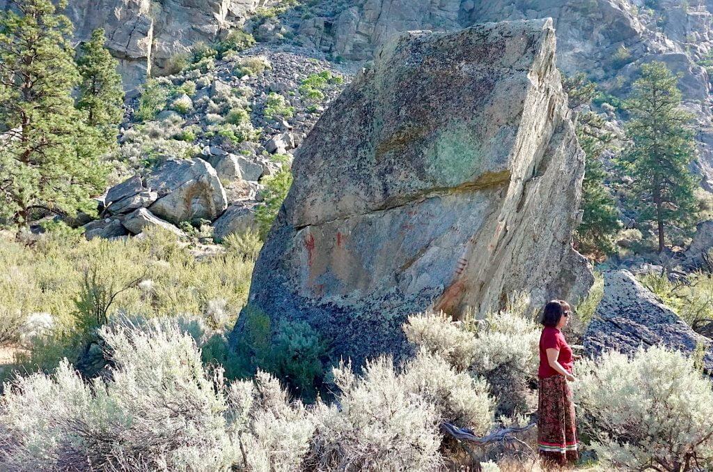 sheri-stelkia-balancing-rock-oib