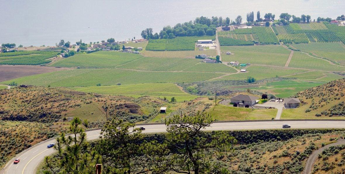 south-okanagan-farm-land