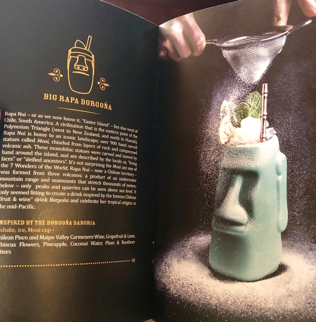 easter-island-cocktail-sidcut-whistler