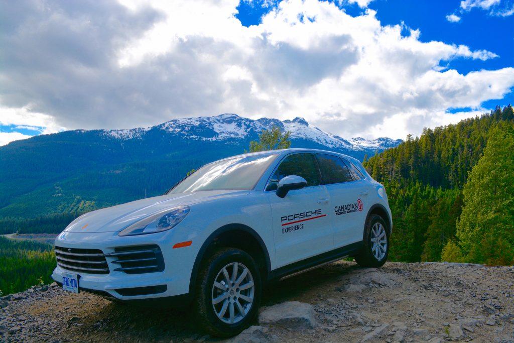 porsche-cayenne-turbo-s-mountain-backdrop