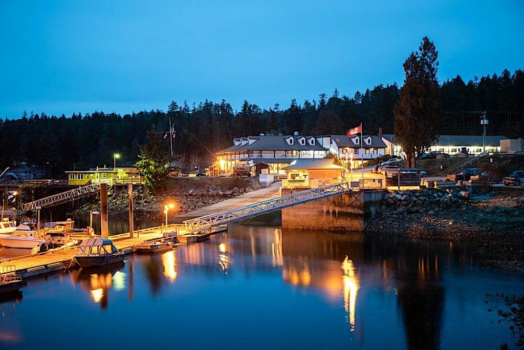 The-Lund-resort