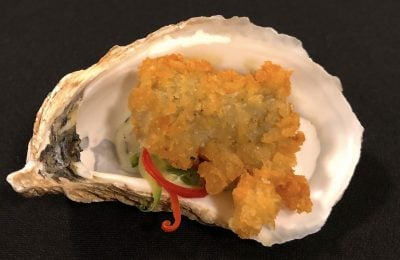 fried-oyster-new-brunswick