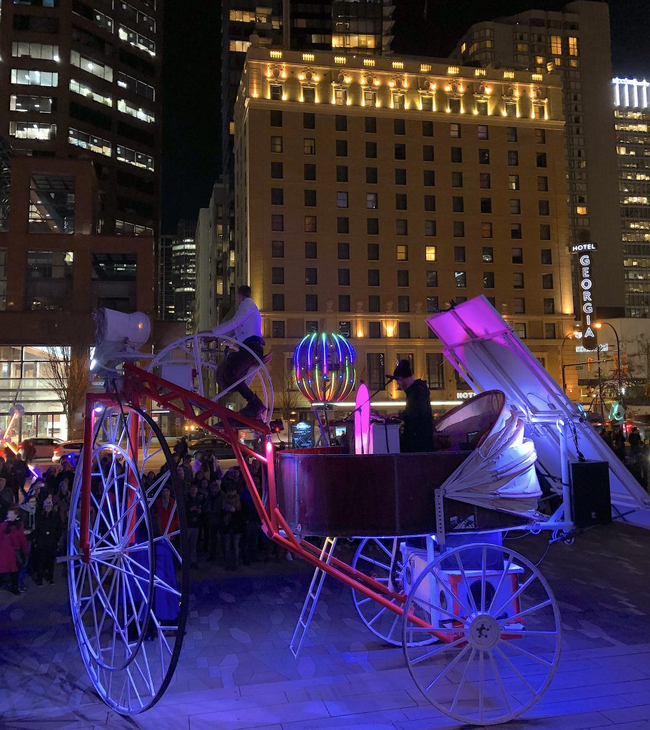 lumiere-vancouver-daisy-bike