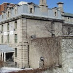 Ottawa Jail Hostel, tourism, accommodations, hostel, ontario, holloween