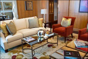 Ritz-Carlton-Toronto-Living-Room