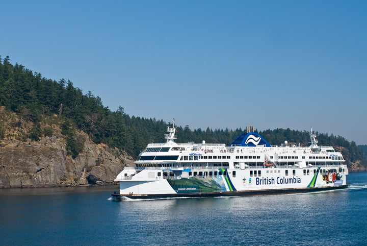 bc-ferry-vancouver-island