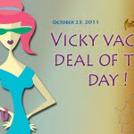 vicky-vacay-deal-of-the-day-horne