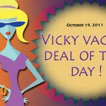 vicky-vacay-deal-of-the-day-10-19