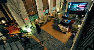 Auberge-Saint-Antoine-Lounge-Quebec