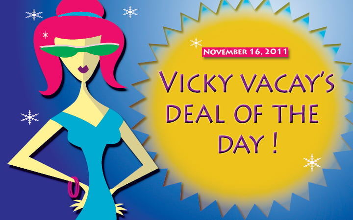vicky-vacay-deal-of-the-day-11-16