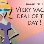 vicky-vacay-deal-of-the-day-11-17
