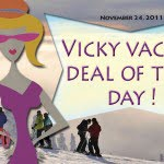 vicky-vacay-deal-of-the-day-11-24