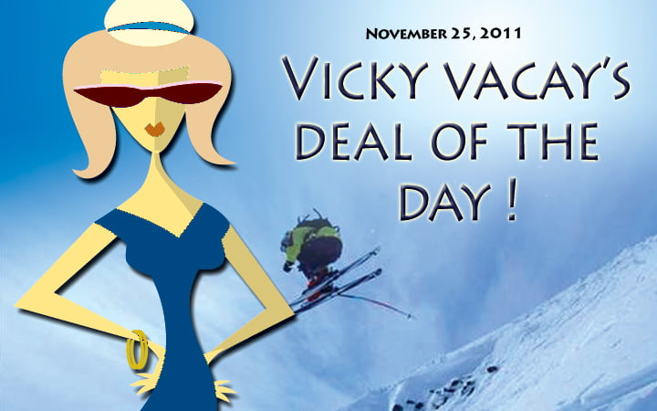 vicky-vacay-deal-of-the-day-11-25