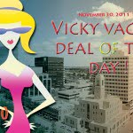 vicky-vacay-deal-of-the-day-11-30