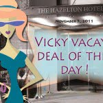 vicky-vacay-deal-of-the-day-11-7