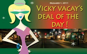 vicky-vacay-deal-of-the-day-12-01