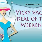 vicky-vacay-deal-of-the-weekend-11-19