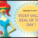 vicky-vacay-deal-of-the-day-12-12