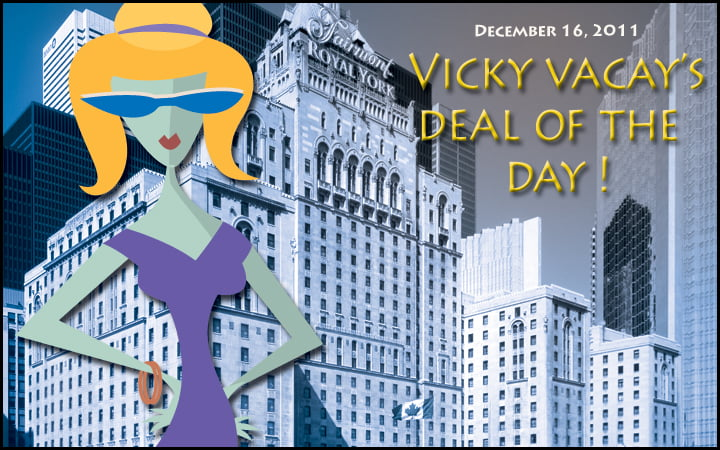 vicky-vacay-deal-of-the-day-12-16