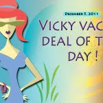 vicky-vacay-deal-of-the-day