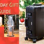 gift-guide-2011-holiday