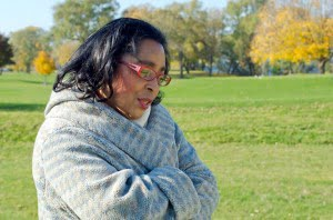 Leslie Harper Wells, Niagara Bound Tours, Niagara-on-the-Lake, history tours,