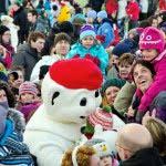 Bonhomme-quebec-carnival-2012