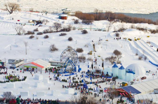quebec-carnival-2012-overview