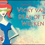 vicky vacay deal of the weekend 01-14-12