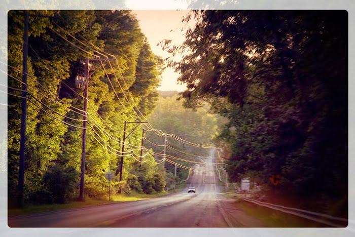 road trip stories