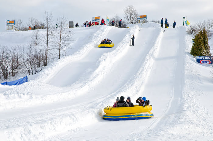 snow-tubing-quebec-city-carnival-2012