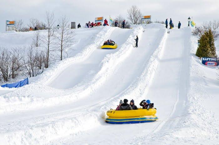 snow-tubing-quebec-city-carnival-2012