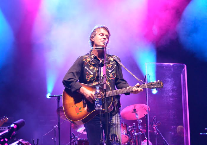 blue-rodeo-jim-cuddy