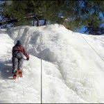 ice-climbing-mt-tremblant-quebec