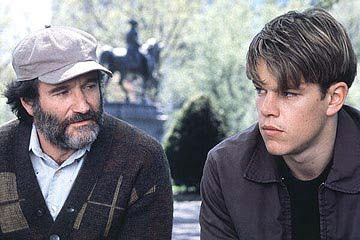 robin-williams-matt-damon-good-will-hunting