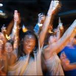 Canadian Music Week-The Dakota Tavern-Toronto