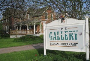 gallery-bed-and-breakfast-warkworth