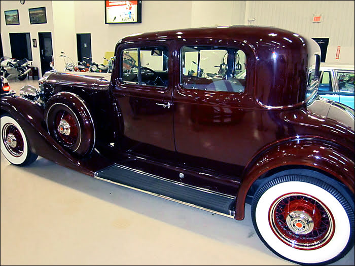 1934-Packard-Super-8